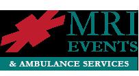 Medical Rescue International